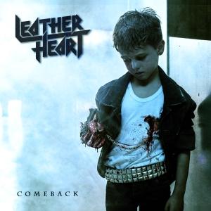leatherheart01
